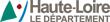 Haute-Loire Département
