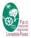 Parc naturel régional du Livradois-Forez