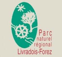 Le Parc naturel régional Livradois-Forez, en Auvergne et Rhône-Alpes