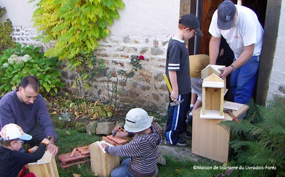 SLPG_Animation_scolaire_hotel_insectes