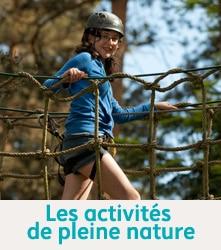 activites_pleine_nature