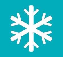 bulletin_neige