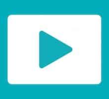 En vidéos