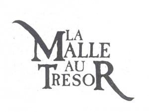 logo-malle-96b56