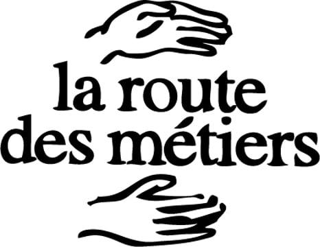 La route des métiers du Livradois-Forez Auvergne