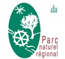 La marque « Accueil du Parc »