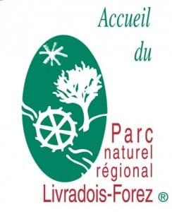logo_marque_parc