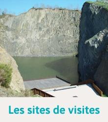 sites_visites