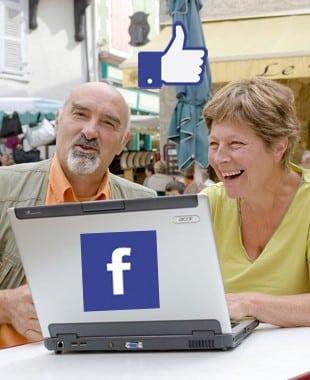 facebook_page_vacances_livradois-forez_1