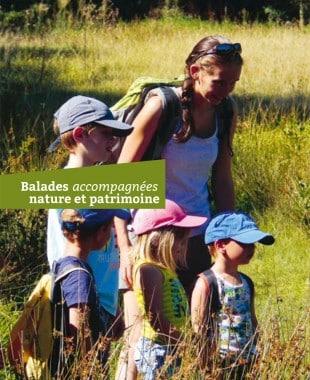 Guides_balades_nature_et_patrimoine_2016-1