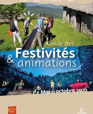 Guides_des_animations_avril_octobre_2016_Livradois-Forez_auvergne