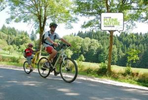 2016_07_18-Auvergne-En-Famille-Vélo-130-2-750x510