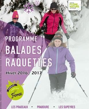 programme-balades-raquettes-2017-2