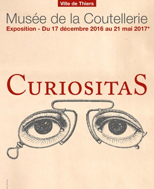 exposition_curiositas_musee_coutellerie