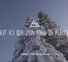 video_ski_fond