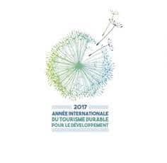 2017_annee_tourisme_durable