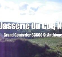 video_jasserie_coq_noir