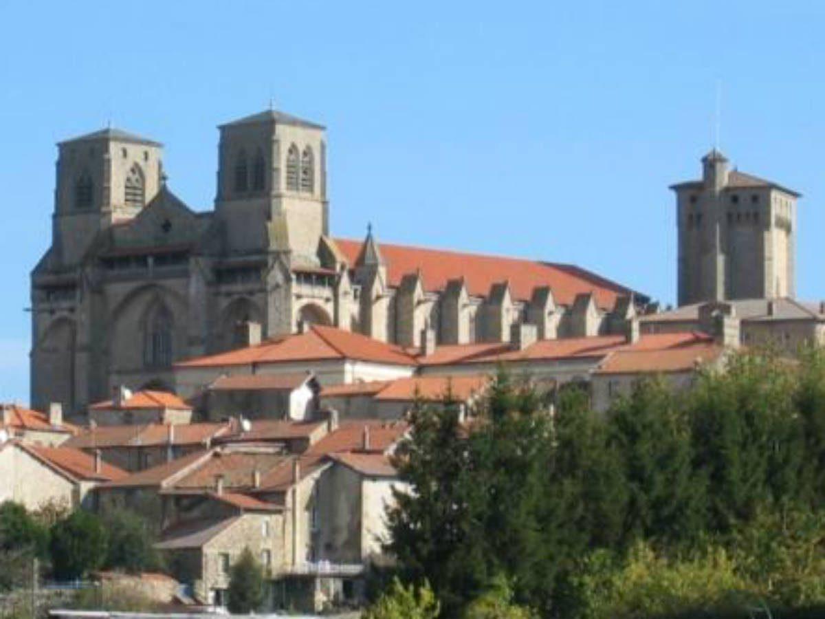 EVE_Visite de la sacristie_photo abbatiale