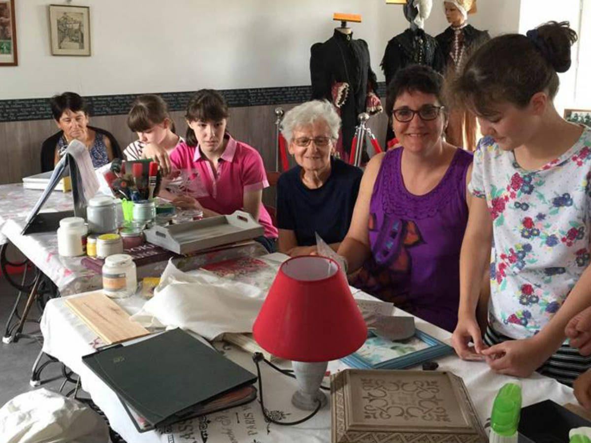 EVE_Atelier créatif_Café des Fées
