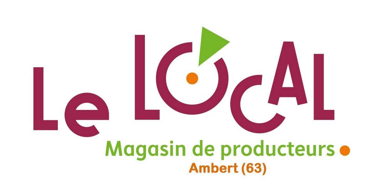Le local – Ambert