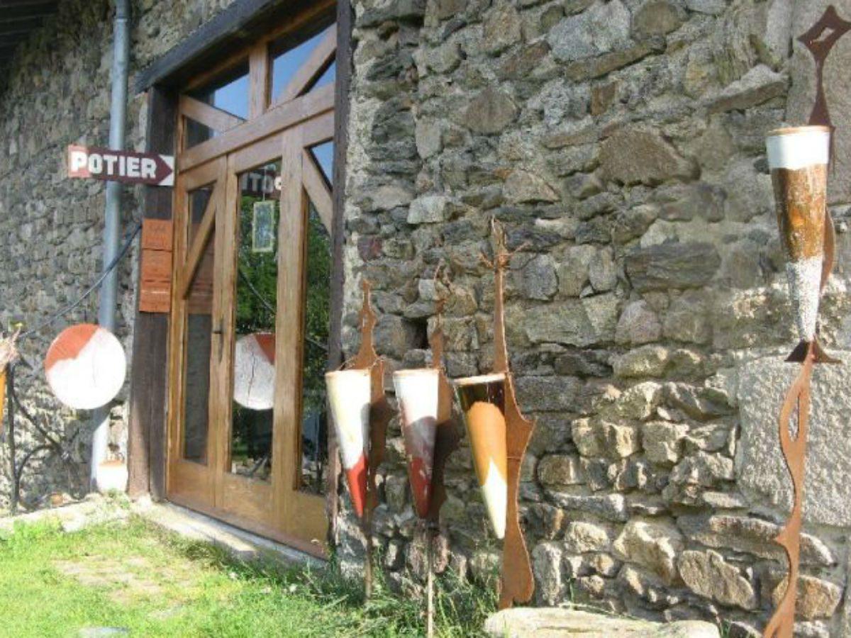 COS_Poterie Berodot_Entrée poterie