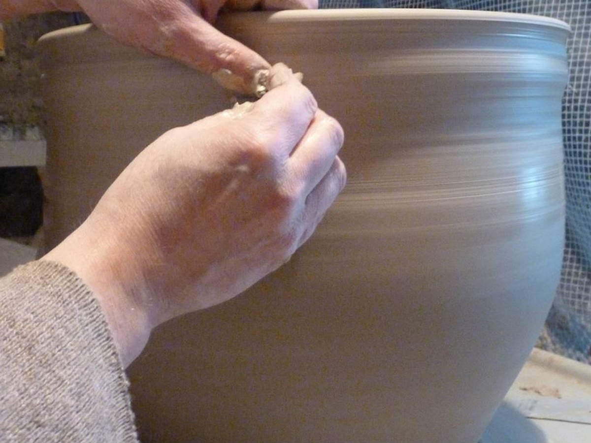 COS_Poterie Berodot_poterie