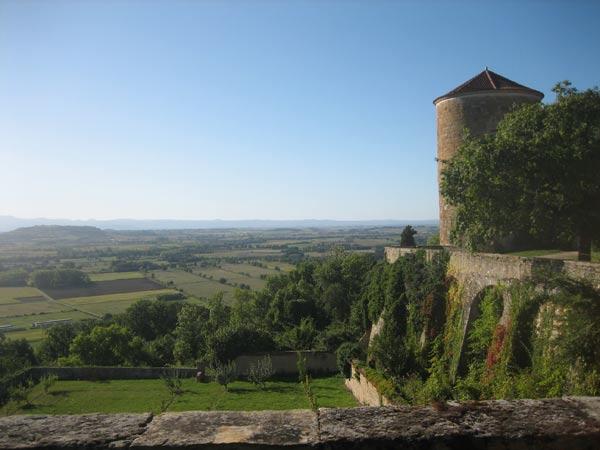 chateau de ravel 2012IMG_5843