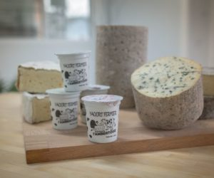 Fromagerie l'Ambertoise