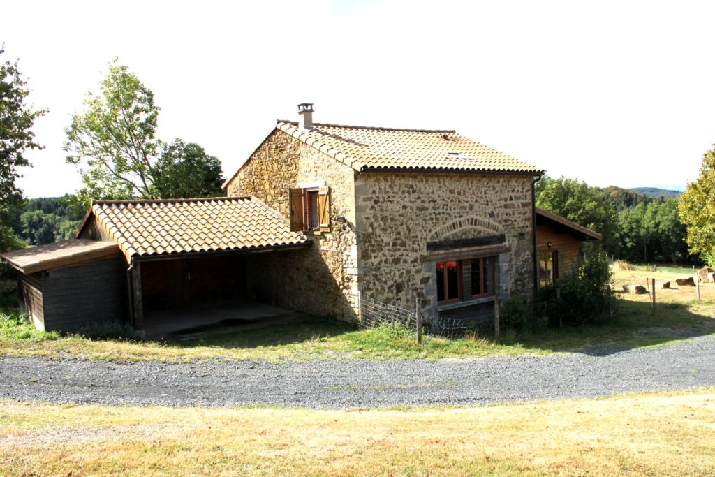 Montcoudoux