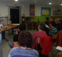 atelier diversification2