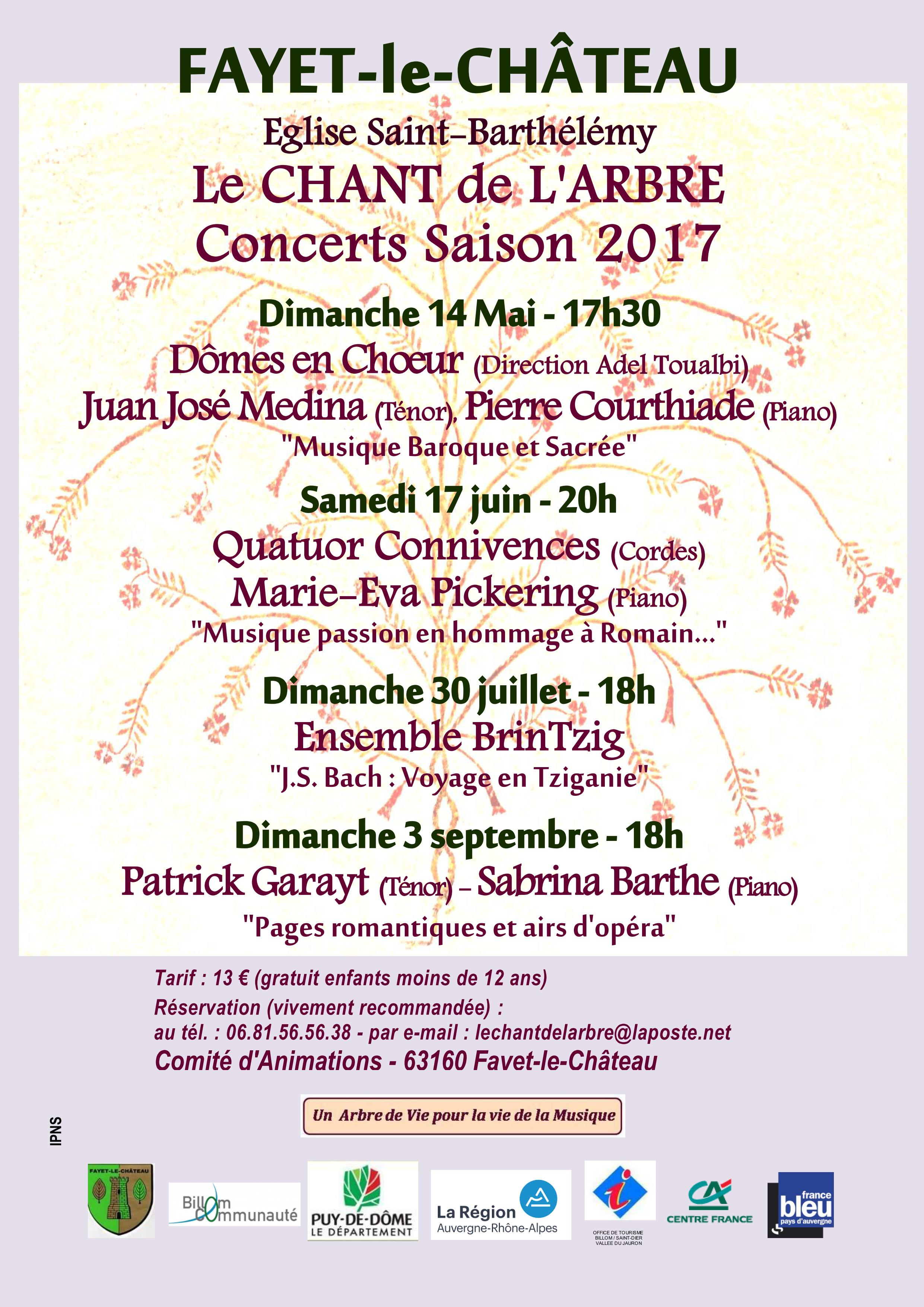 EVE_Fayet-le-chateau_2017