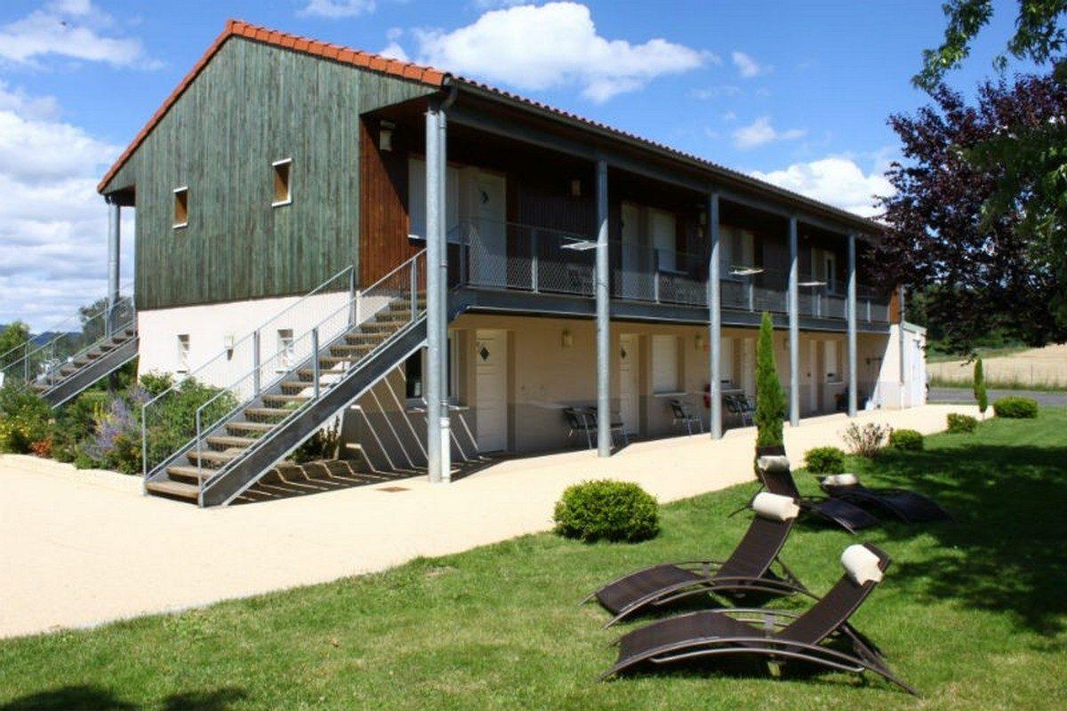 Centre FFCT Les 4 Vents