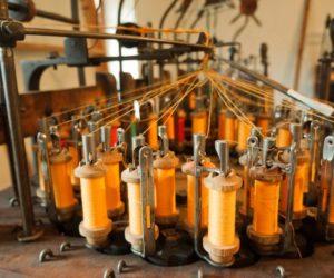 Musée des métiers et traditions du Pays d'Olliergues