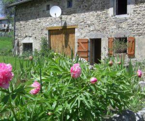 Chez Jacques Thabouillot