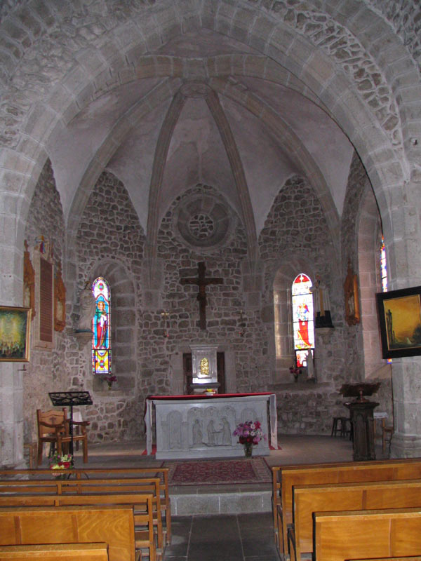 eglise-de-saillant-2