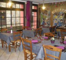 Interieur Restaurant vue Droite (Large)