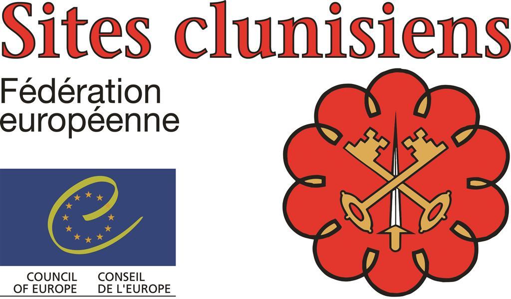 logo SC.avec CE(1)