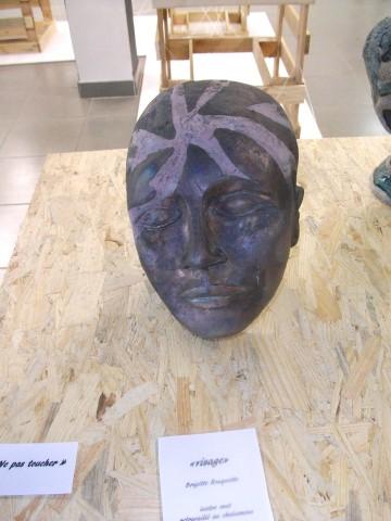 expo pamparina 2012 020 (Small)