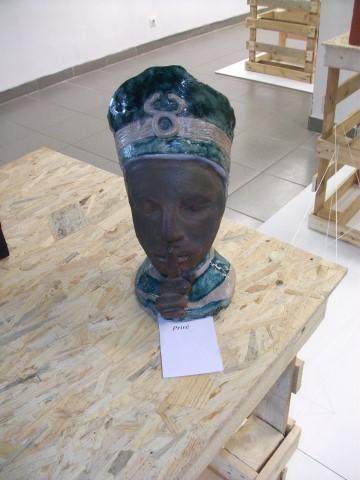 expo pamparina 2012 021 (Small)