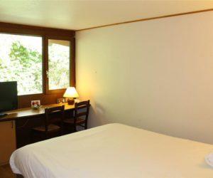 chambre2 campanille