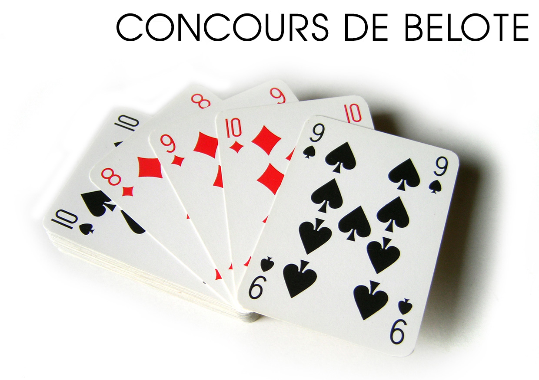 EVE_ConcoursBelote