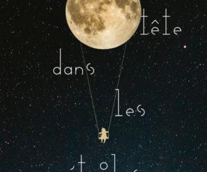 Visuel médiathèque Entre Dore et Allier