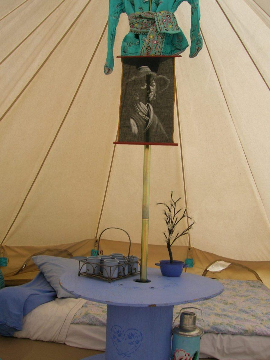 intérieur_tente_inuit_st_dier
