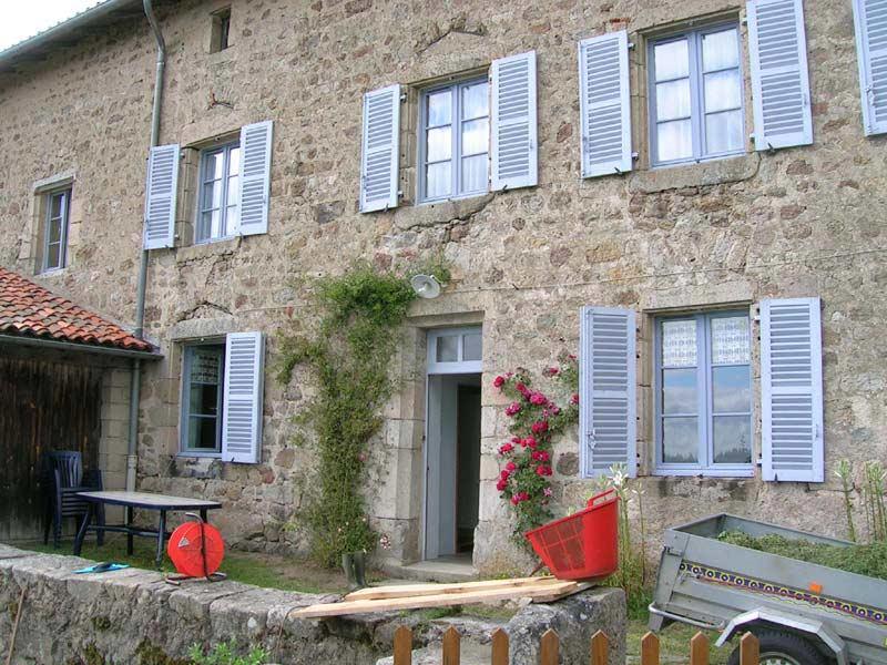 facade-la-chaulme