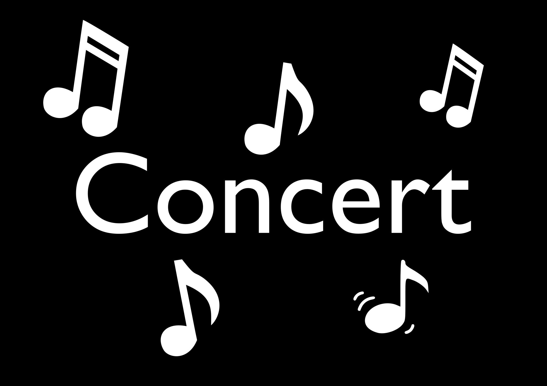 EVE_Concert