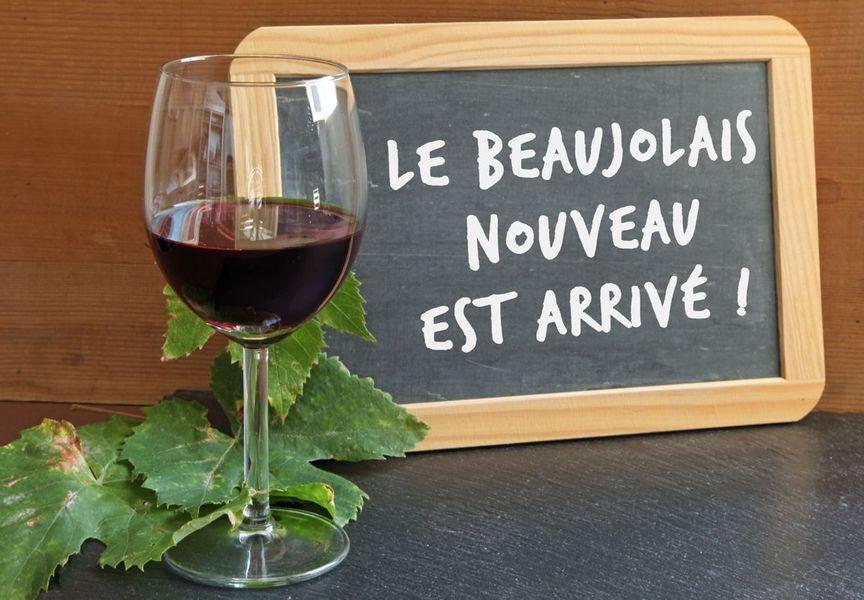 EVE_Beaujolais