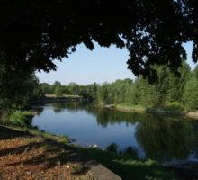 Visite guidée : Les bords d'Allier