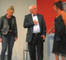 Festival Art-Scène au Pays de Courpière – Faites comme chez vous