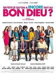Cinéma Le Rex – Courpière