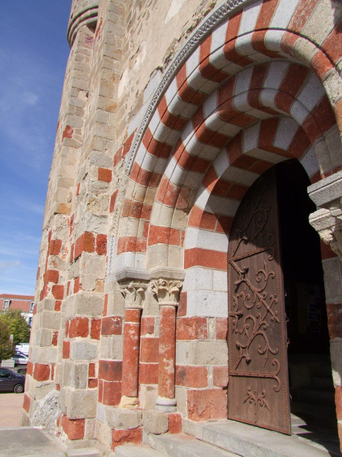 Eglise Saint-Dier